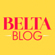 Belta_Blog_80x80